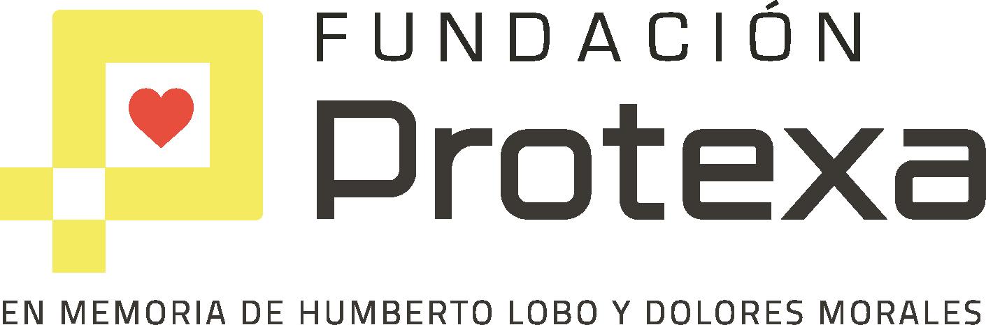 Fundación Protexa